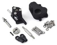 Vanquish Products VS410 Pro Aluminum VFD Hurtz Shifter 3-Position Dig (Black)