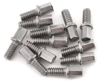 Vanquish VS4-10 Products SLW Hub Scale Screw Kit (Stainless) (12)