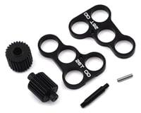 Vanquish VS4-10 Products VFD Overdrive Machined Gear Set (26T)