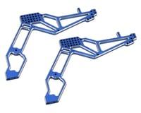 Vetta Racing Karoo Aluminum Main Frame (Blue) (2)