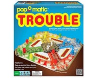 Winning Moves Classic Trouble