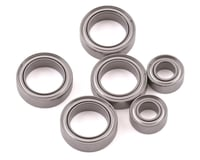 Whitz Racing Products Hyperglide T6.1 Gearbox Ceramic Bearing Kit