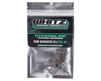 Whitz Racing Products Hyperglide T6.2 Full Bearing Kit