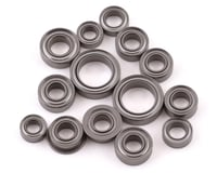 Whitz Racing Products Hyperglide Outlaw 4 Full Ceramic Bearing Kit