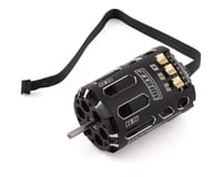 Whitz Racing Products HyperMod Modified Sensored Brushless Motor (6.5T)