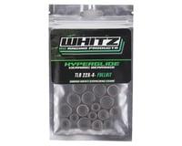 Whitz Racing Products Hyperglide 22X-4 Full Ceramic Bearing Kit