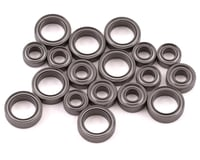 Whitz Racing Products Hyperglide YZ-4 SF Full Bearing Kit