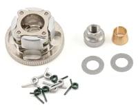 "Werks 34mm ""Medium"" Pro Clutch 4 Shoe Racing Clutch System"