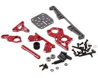 WRAP-UP NEXT YD-2 Overhead Motor Conversion Kit (Red)