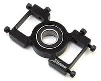 XLPower 550 Metal Main Shaft Bearing Block