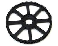 XLPower 550 Slant Thread Main Drive Gear (106T)