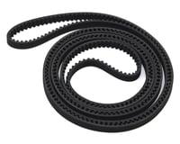 XLPower 520 Tail Belt