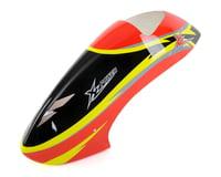 XLPower Specter 700 Canopy (Orange/Yellow/Black)