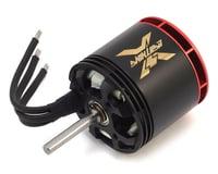 Xnova Lightning 4525-530KV Brushless Motor (Shaft A)