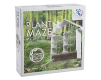 PlaySTEAM Plant Maze Botany Set