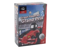 PlaySTEAM ToGo Green Powered Grand Prix