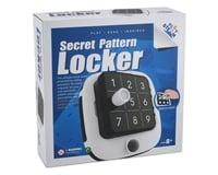 PlaySTEAM Pattern Secret Locker