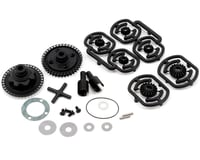 Xray Light Weight Gear Differential (XRAY T2 009)