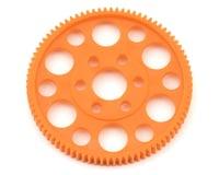 "XRAY T4 2017 48P Spur Gear ""H"" (Orange)"