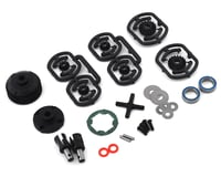 Xray XB2 LCG Gear Differential Set (XRAY XT2 2021 Carpet)