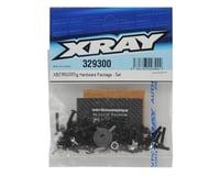 Xray XRAY XB2 Mounting Hardware Set