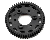 Xray Composite 2-Speed 2nd Gear (54T) (XRAY NT1 2017)