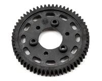 Xray Composite 2-Speed 1st Gear (59T) (XRAY RX8 2014)