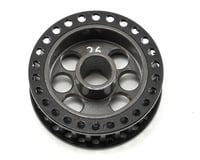 XRAY NT1 2014 Aluminum 26T Middle-Side Belt Pulley