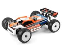 XRAY XT8 2022 1/8 4WD Nitro Truggy Kit