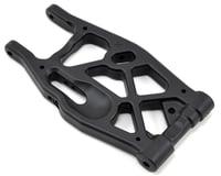 Xray XB8 Composite Rear Lower Suspension Arm (XRAY 2014)