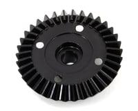 XRAY XB4 Aluminum Differential Bevel Gear (35T)