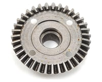 Xray Steel Differential Bevel Gear (35T) (XRAY XB4 2017)