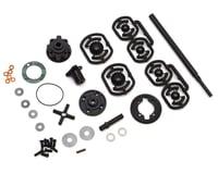 Xray X12 1/12 Pan Car Gear Differential Set (XRAY 2016)