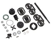 Xray X1 1/10 Formula Car Gear Differential Set (XRAY 2018)