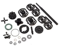 Xray 1/10 Pan Car Gear Differential Set (XRAY X10 2016)