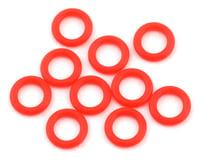 Xray 5x1.5mm Silicone O-Ring (10) (XRAY XB2 2021 Dirt)