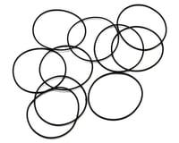 Xray 25.5X0.7 Silicone O-Ring (10) (XRAY X10 2016)