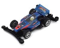 Xotik 1/32 XC324 Super Storm RTR (Metallic Blue)