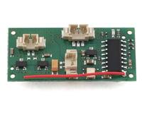 Xotik XRX200E 2.4GHz RX & ESC Module