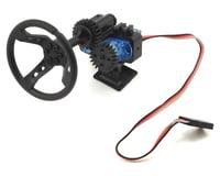 Yeah Racing X DarkDragonWing Motion Steering Wheel (MST CMX)