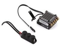 Yokomo BL-PRO4 Brushless ESC Speed Controller