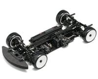 Yokomo BD10LCR 1/10 4WD Electric Touring Car Kit (Graphite)