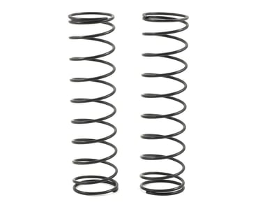 Details about  /Associated 91637 12 mm Shock Springs 54mm gray 4.45 lb//in