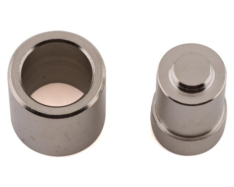 Align One Way Bearing Removal Tool