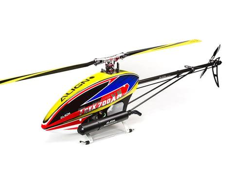 Align T-Rex 700XN Dominator Nitro Helicopter Kit