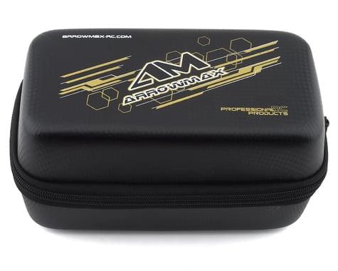 AM Arrowmax Oil Bag (Medium)