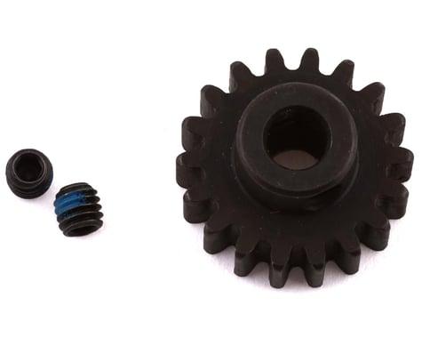 Arrma Steel Mod1 Pinion Gear (w/5mm Bore) (18T)