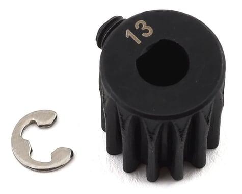 Arrma Safe-D5 Steel Mod 0.8 Pinion Gear (13T)