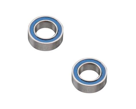 Arrma 7x4x2.5mm Ball Bearings (2)