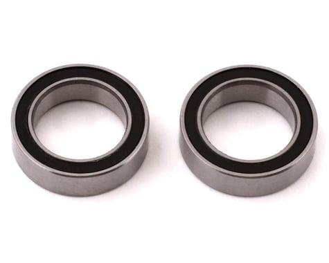 Arrma 10x15x4mm Ball Bearing (2)